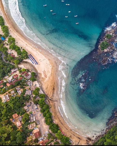 Mar e Terra para castelhanos - Barco e Jipe