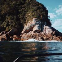 Passeio Náutico Exclusivo Praia do Curral