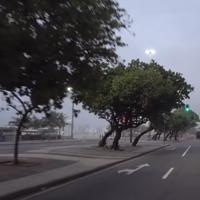 Drive & Listen (Dirija e Ouça) - Rio de Janeiro