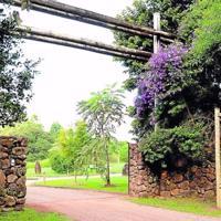 Passeio Eco parque Sperry Canela - RS