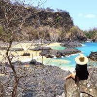 Ilha tour