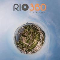 Rio360 Online