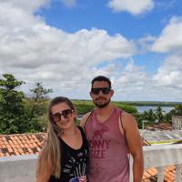 Citytour Cultural em João Pessoa