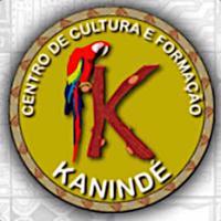 Kanindé - Associação de Defesa Etnoambiental