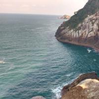 Trilha Buraco do Cação + Cachoeira Lago Dourado