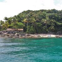 Roteiro das Ilhas