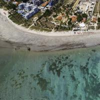 Litoral Norte com Entardecer na Praia do Jacaré
