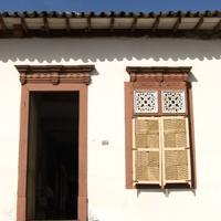 Museu Casa da Princesa