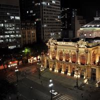 Fundação Theatro Municipal de São Paulo