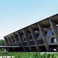 MAM, Museu de Arte Moderna do Rio