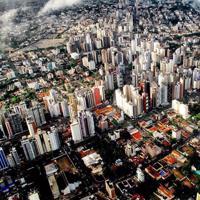 Drive & Listen (Dirija e Ouça)  - Curitiba