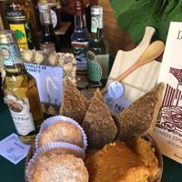 Tour dos sabores e cultura